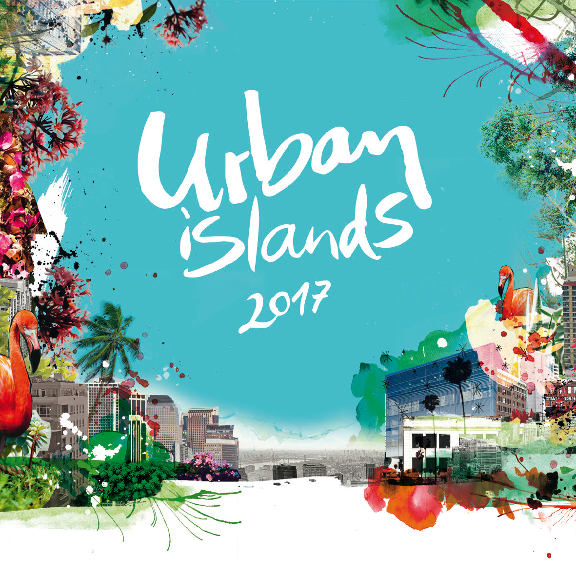 urban_islands_2017_anzeige_din_lang_98x210mm_100x212mm_front